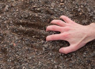 Bruzdy na paznokciach to często spotykany problem
