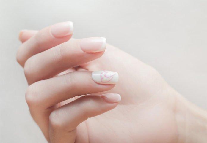 Eleganckie paznokcie to marzenie każdej kobiety
