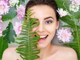 Bielenda – kosmetyki naturalne